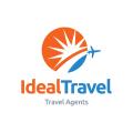 cheap travel logo