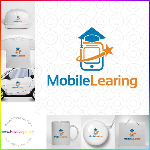 學習logo設計 - ID:35382
