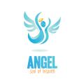 christian foundation logo