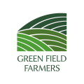農民Logo