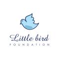 基礎Logo
