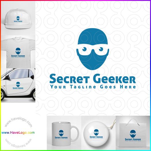 應用程序logo設計 - ID:35274