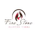 食品Logo