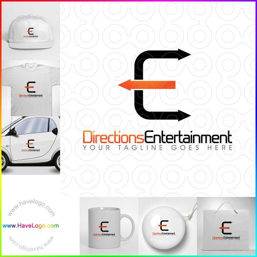 工程logo設計 - ID:35200