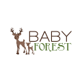 育兒博客Logo
