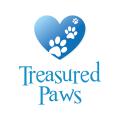 寵物醫療Logo