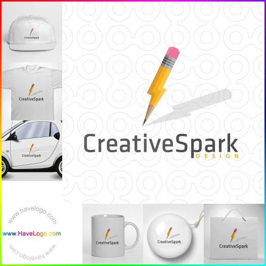 設計師logo - ID:50823