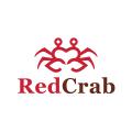 貝類logo