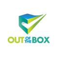 立方體Logo