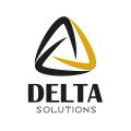 投資集團Logo