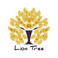 tutoring services logo