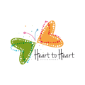 wedding coordinator logo