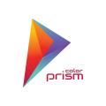 Color Prism  logo