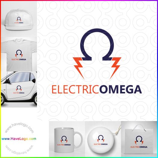 電logo設計 - ID:65661