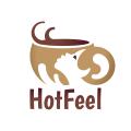 HotFeel  logo