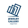 Jewelry Gallery  logo