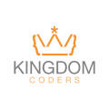 Kingdom Coders  logo