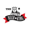 酒類logo
