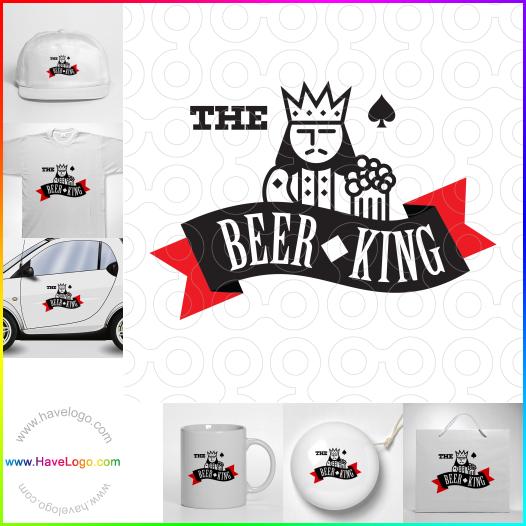 beer logo - ID:57068