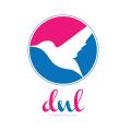 時裝Logo