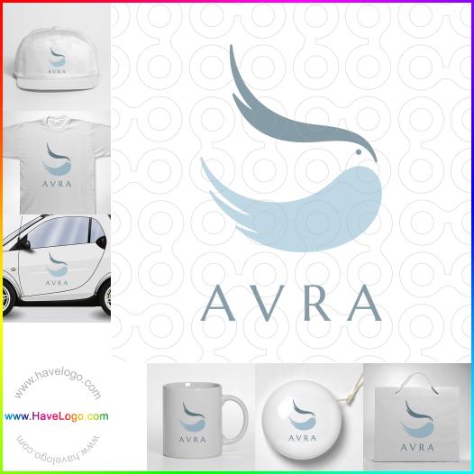 禮品logo設計 - ID:52937