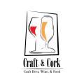 drinks logo
