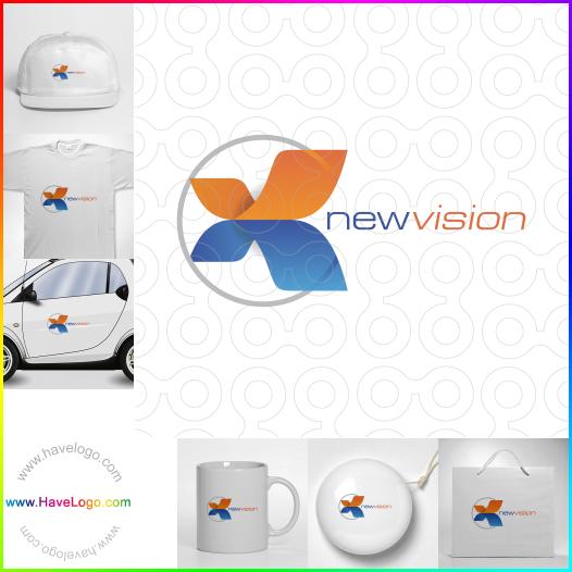 金融logo設計 - ID:52808
