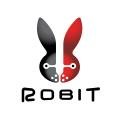 計算機logo