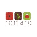 farmers`市場經理Logo