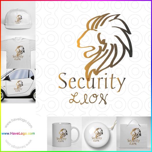管理logo設計 - ID:35218