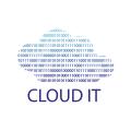 雲Logo