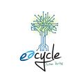 技術Logo