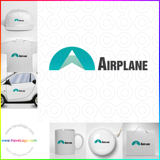 旅遊logo設計 - ID:35401