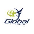 財富管理Logo