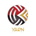 交易Logo