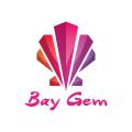 Bay Gem  logo
