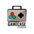 GameCase Studios  logo