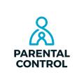 Parental Control  logo