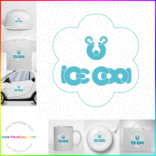 cool logo - ID:17672