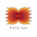 ethnic Logo