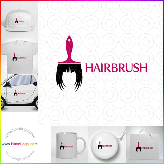 fashion logo - ID:53093