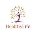 非營利Logo