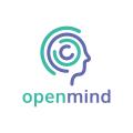 神經學Logo