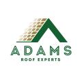 房屋銷售logo