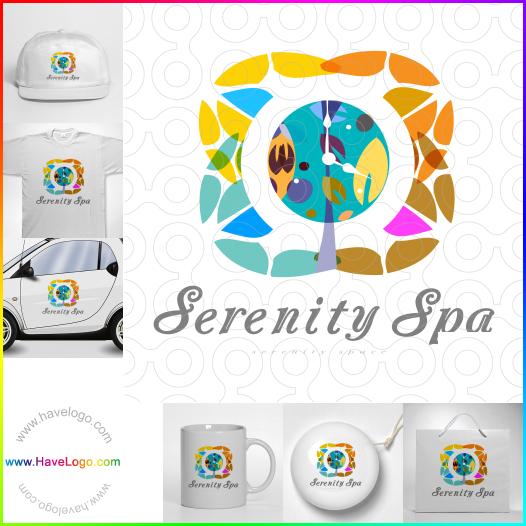 services logo - ID:35470