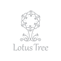 飾品Logo