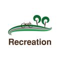 設計Logo