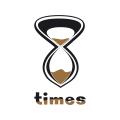 營銷logo