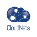 Cloud Nets  logo