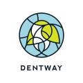 dentalwayLogo